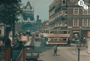 What this 1926 colour film teaches you about marketing